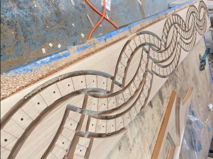 CNC oak curves.jpg
